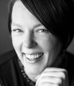 Melissa Morgan, IBCLC