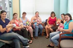 large_Breastfeedingsupprt